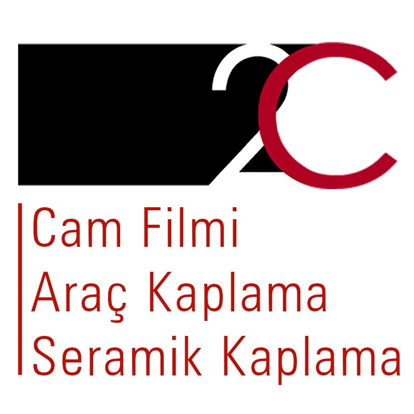 2C Cam Filmi