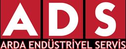 Ads Endüstriyel Mutfak Servisi