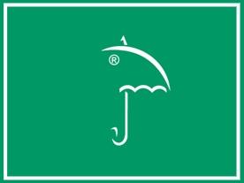 Akbrella Şemsiye