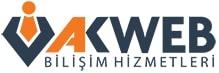 Akweb Hosting Hizmetleri