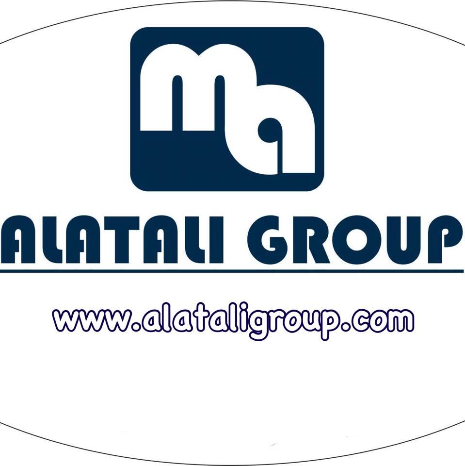 Alatalı Group Sigorta ve Aracılık Hizmetleri