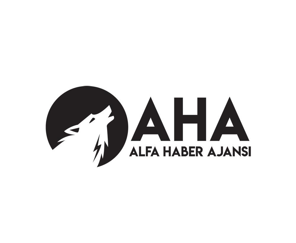 Alfa Haber Ajansı