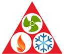 Alfa Klima Mühendislik