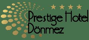 Prestige Hotel Dönmez