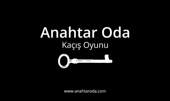 Anahtar Oda