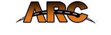 Arc Filo Araç Kiralama