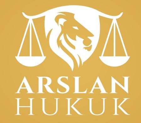 Arslan Hukuk Bürosu – Avukat Utku Arslan