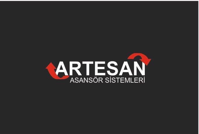 Artesan Asansör