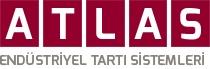 Atlas Endüstriyel Tartı Sistemleri