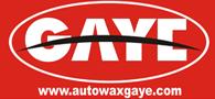 Autowax Gaye Oto Temizlik Hizmetleri