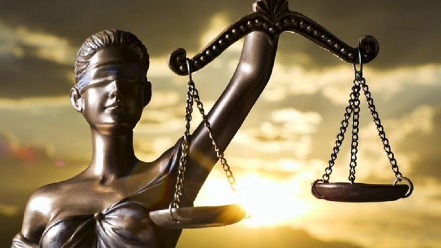 Avukat Çağrı Toprak