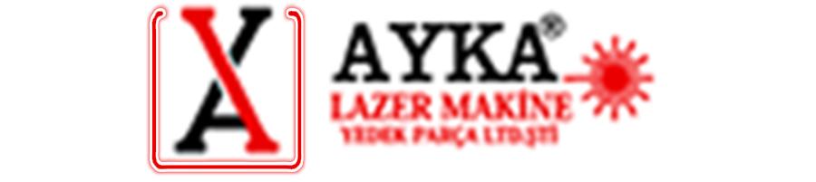 Ayka Lazer