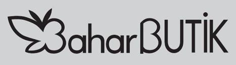 Bahar Butik