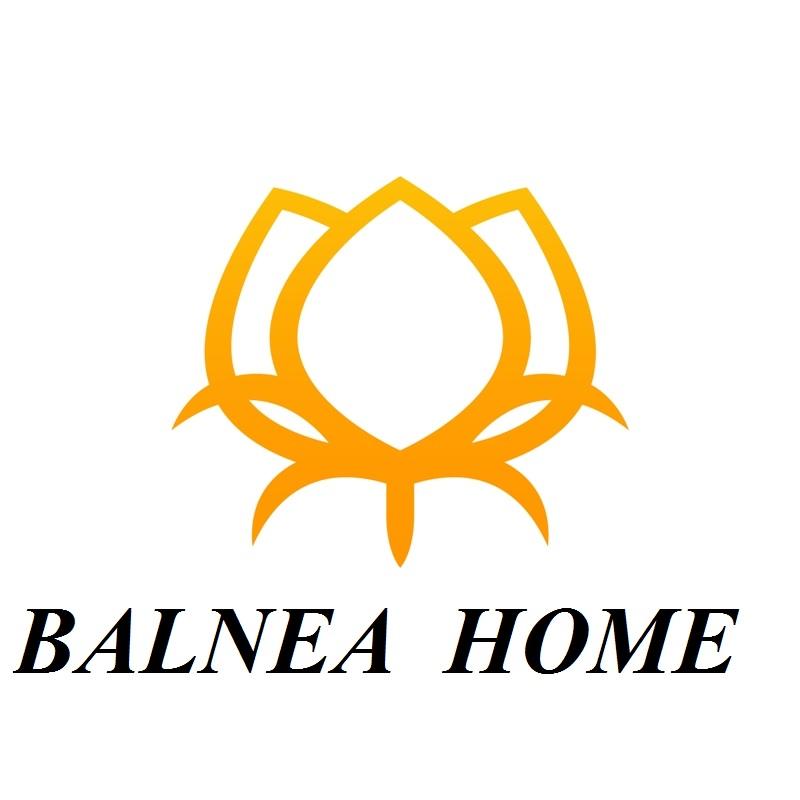 Balnea Home
