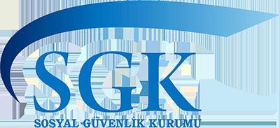 Başakşehir Sosyal Güvenlik Merkezi