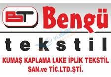 Bengü Kumaş Kaplama Lake İplik Teks. San. Tic. Ltd. Şti.