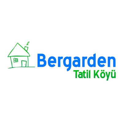 Bergarden Bungalov Tatil Köyü
