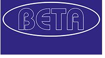Beta İsg İş Güvenliği