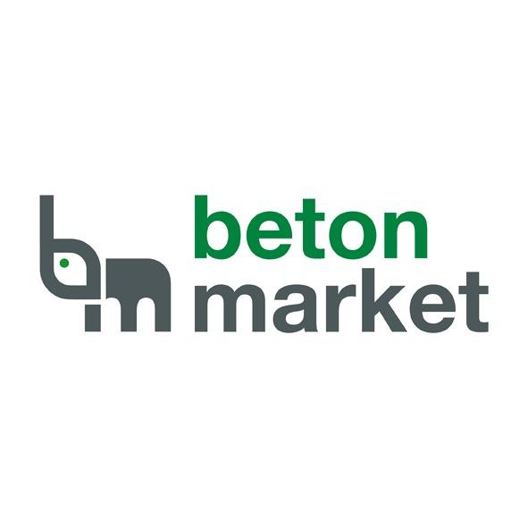 Beton market