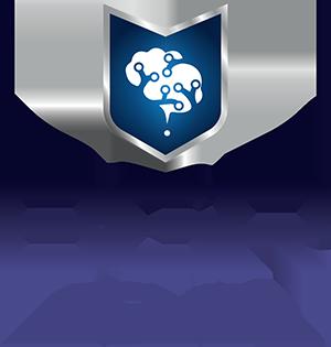 Bgr Filo