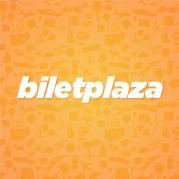 Bilet Plaza