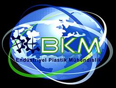 Bkm Plast