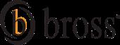 Bross Tekstil