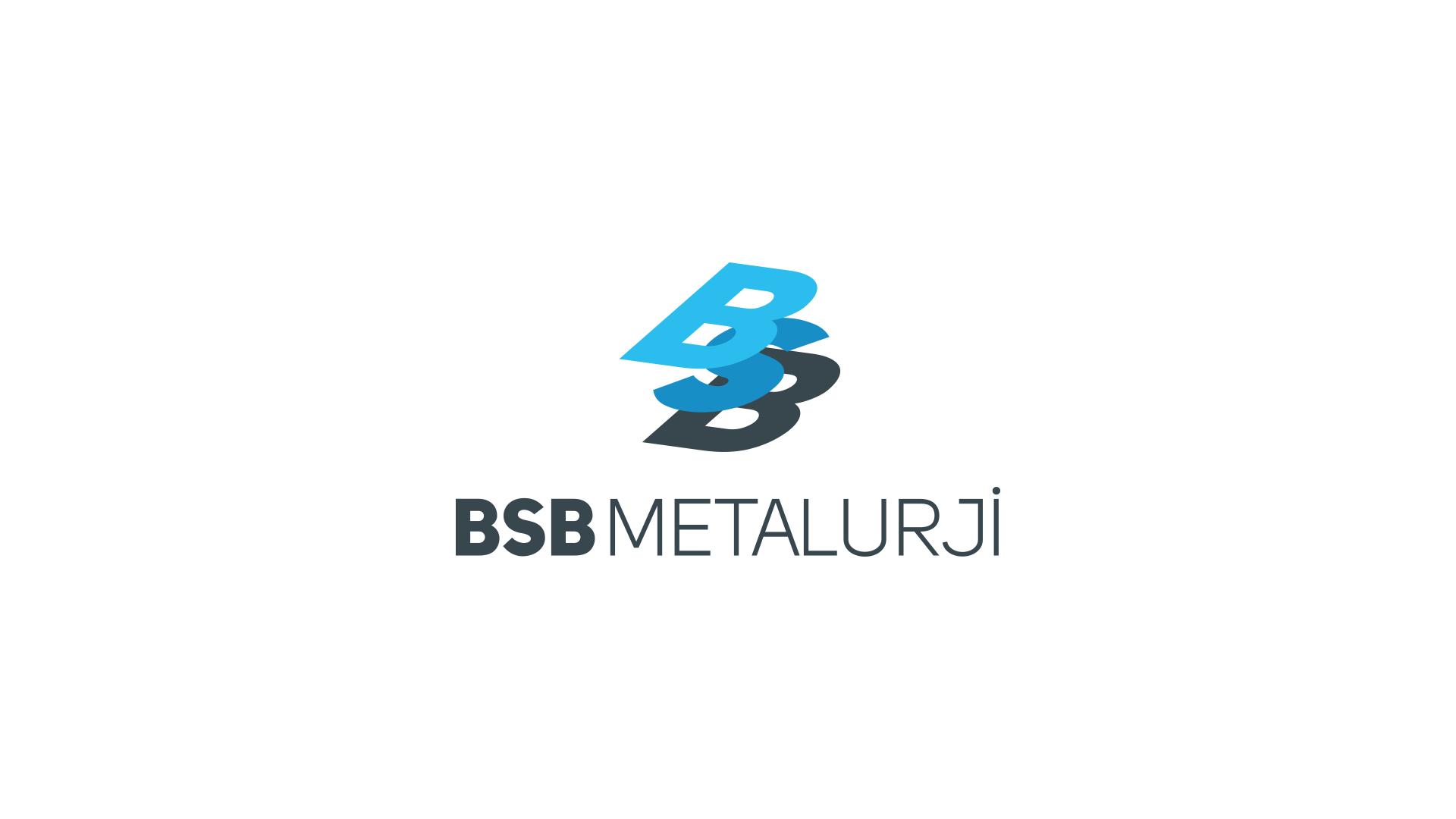 Bsb Metalurji
