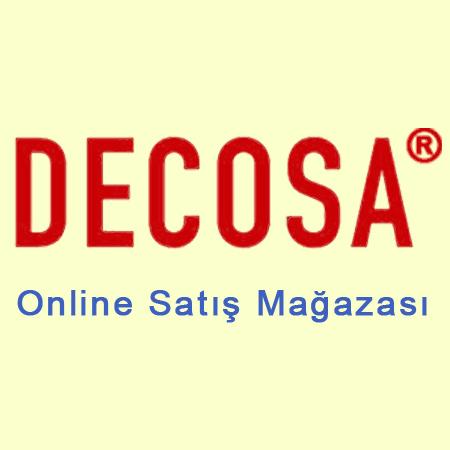 Decosa Online Alışveriş