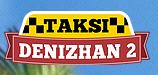 Denizhan 2 Taksi