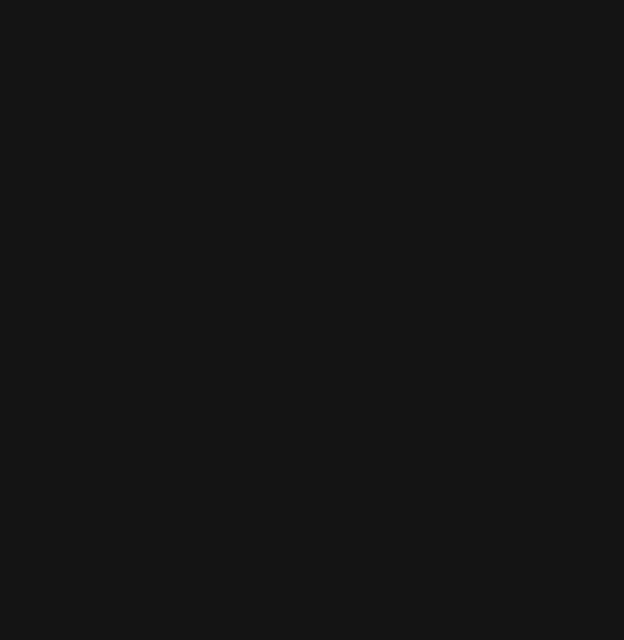 DentBalat Ağız ve Diş Sağlığı Polikliniği