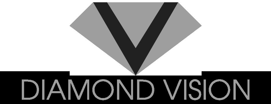 Diamond Vision Danışmanlık Belgelendirme
