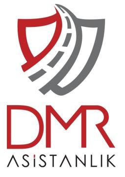 DMR Asistanlık