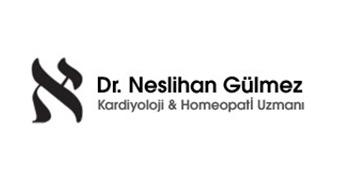 Dr. Neslihan Gülmez