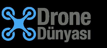 Drone Dünyası