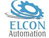 Elcon Elektrik Otomasyon ve Endüstriyel Isıtma Sistemleri