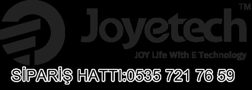 Elektronik Sigara Joyetech