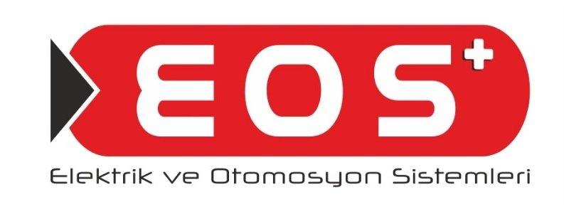 Eos Elektromarket