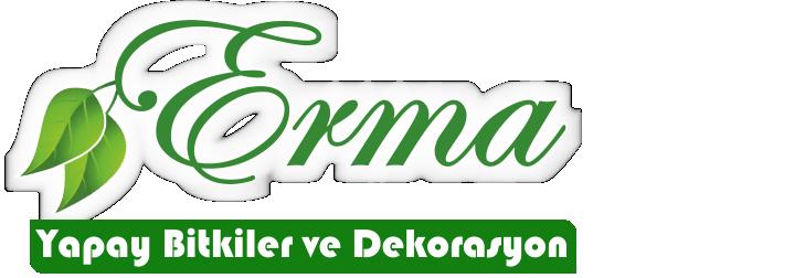 Erma Yapay