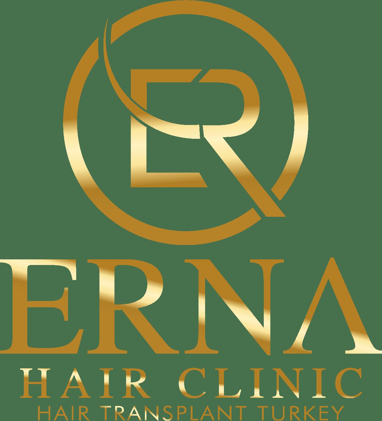 Erna Hair Clinic