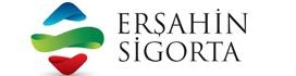 Erşahin Sigorta