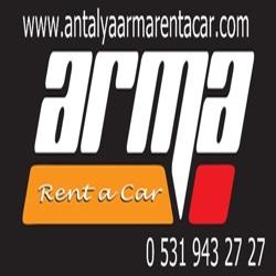 Est Rent A Car
