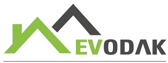 Evodak Apartments