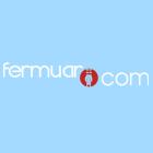 Fermuar.com