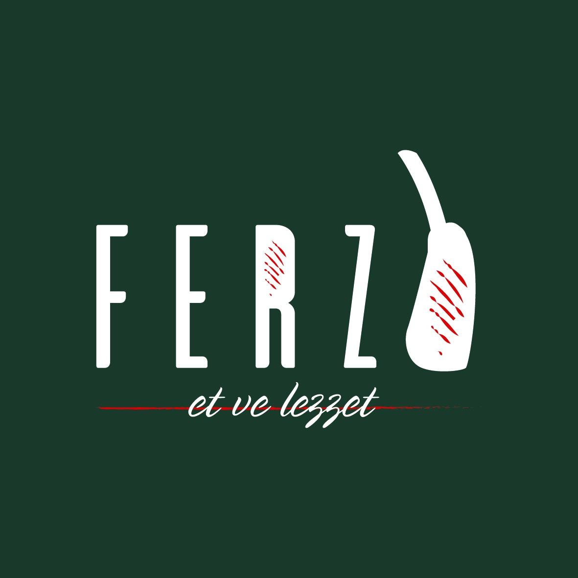 Ferzo