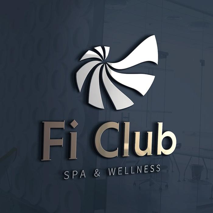 Fi Club Spa & Wellness