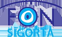 Fon Sigorta