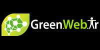 Green Yazılım & Danışmanlık