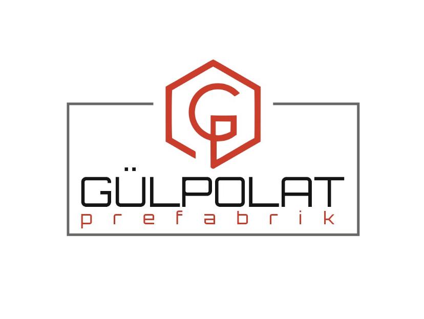 Gülpolat Prefabrik