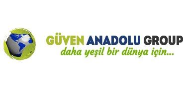 Güven Anadolu